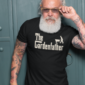 The Gardenfather Father's Day